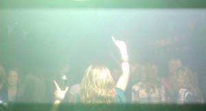 disco feest 2